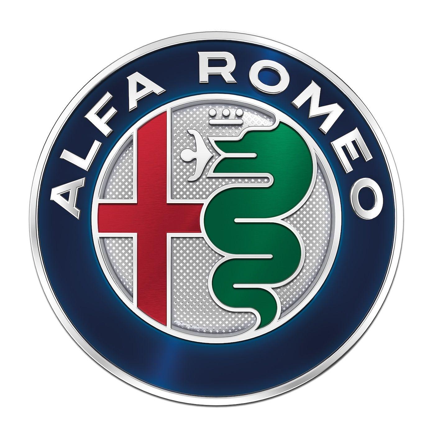 Alfa Romeo New Logo Automobiles Pinterest 159 Workshop Manual Download