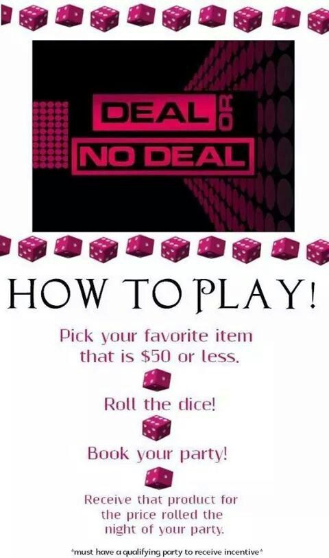 cdf68ed57c41b4dc431c8b5b90f32bd4 - How Do You Get Tickets To Deal Or No Deal