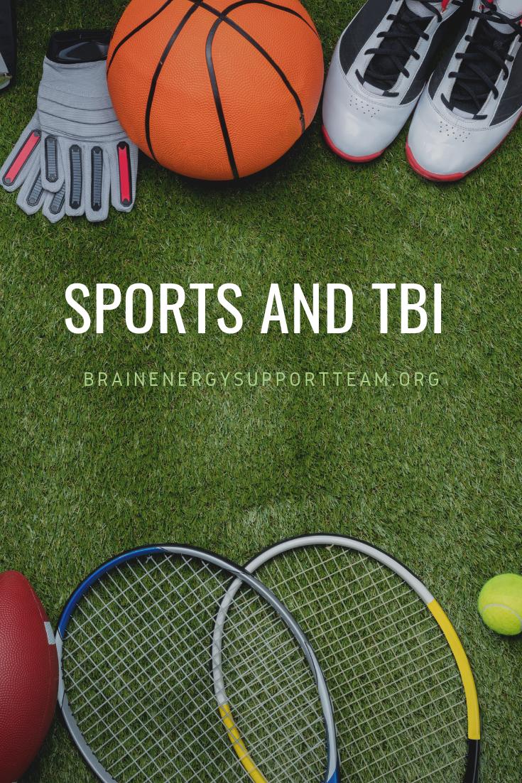 (NEW Video) The Northwest Brain Injury Symposium and BEST