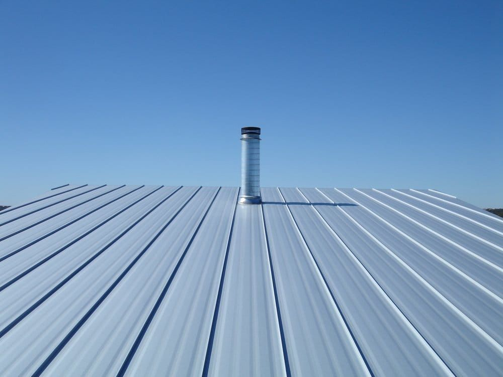 Roof Materials Austin Tx Provides Smart Work In Austin And Modern Technology Acura Roofing Company Offers You 5 Years Labor Roofing Roofing Companies Roof Work