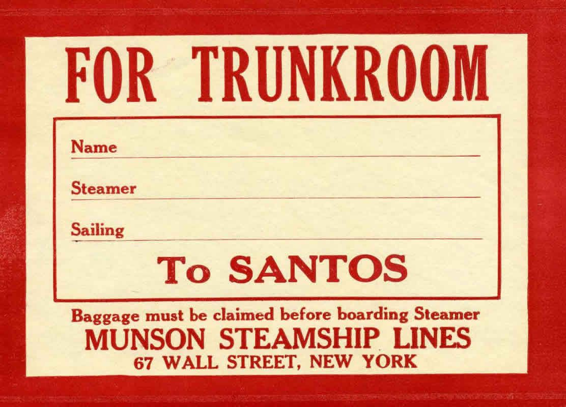 antique travel labels - Google Search | travel | Pinterest | Luggage ...