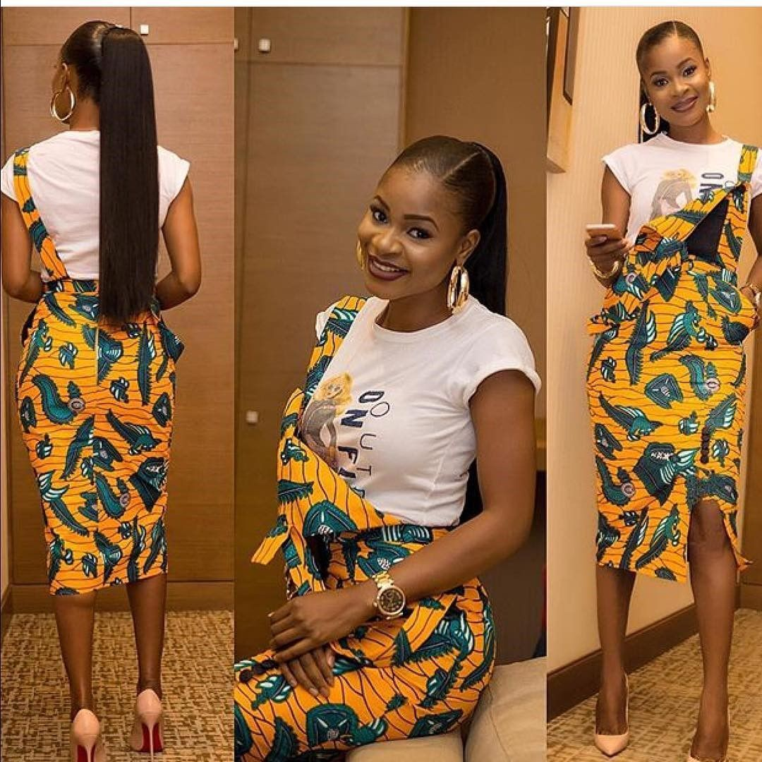 There are a number of ways to get ourselves beautified gone an Ankara fabric, Even if you are thinking of what to make and slay in the manner of an Nigerian Yoruba dress styles. Asoebi style|aso ebi style|Nigerian Yoruba dress styles|latest asoebi styles} for weekends arrive in many patterns and designs. #nigeriandressstyles There are a number of ways to get ourselves beautified gone an Ankara fabric, Even if you are thinking of what to make and slay in the manner of an Nigerian Yoruba dress sty #nigeriandressstyles