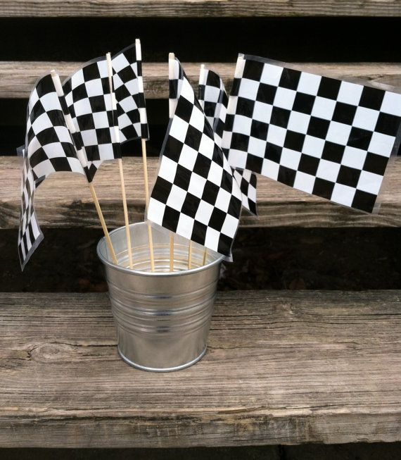 Race Car Checkered Flag Centerpiece Decorate Your Winning. Reclining Living Room Set. Chair For Kids Room. Rehearsal Dinner Table Decorations. Decorative Wreaths. Decorative Computer Paper. Rental Agreement For Room. Room For Rent In Glendale Ca. Inspirational Stencil Wall Decor