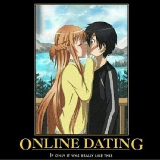 dumme dating råd