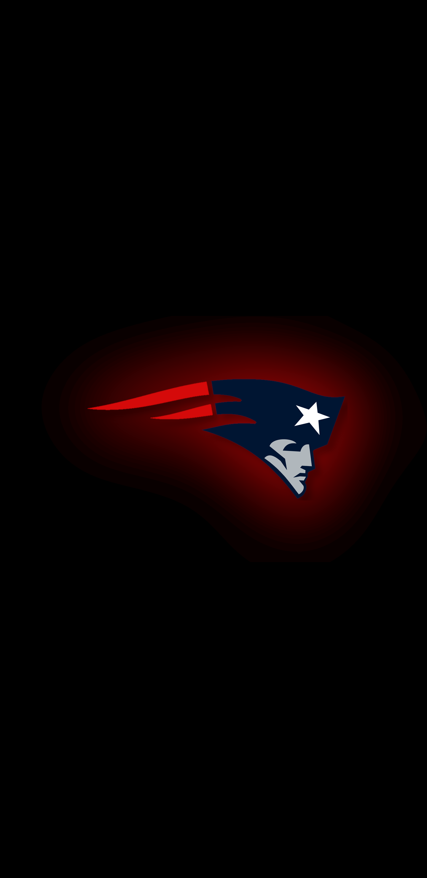 I M Making And Amoled Wallpaper For Every Nfl Team 9 Down Patriots New England Patriots Wallpaper New England Patriots Logo Patriots Logo