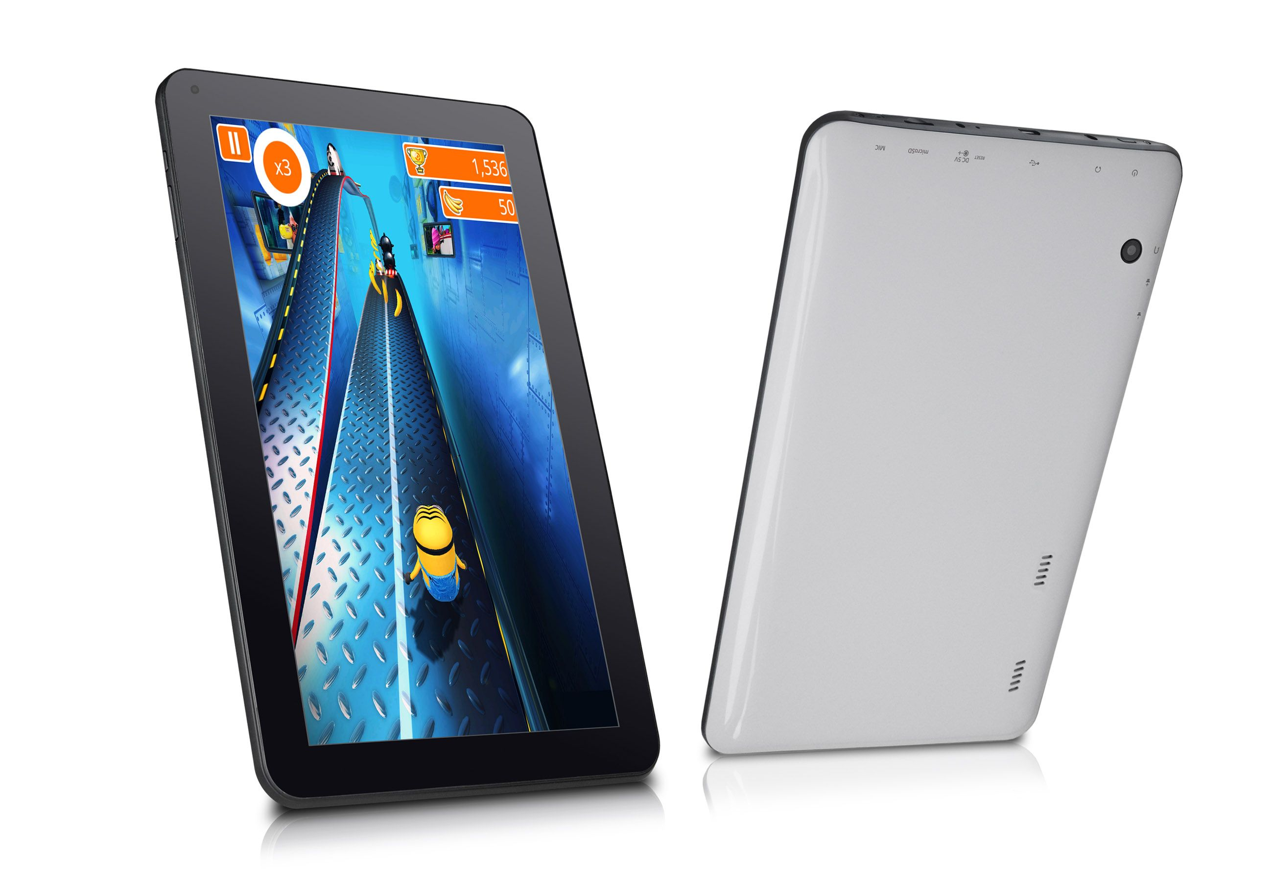 SALE ALERT! Sungale's 10 Inch Tablet is going on sale! It