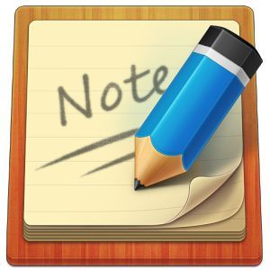 r EasyNote is the 1 powerful and easytouse free notepad