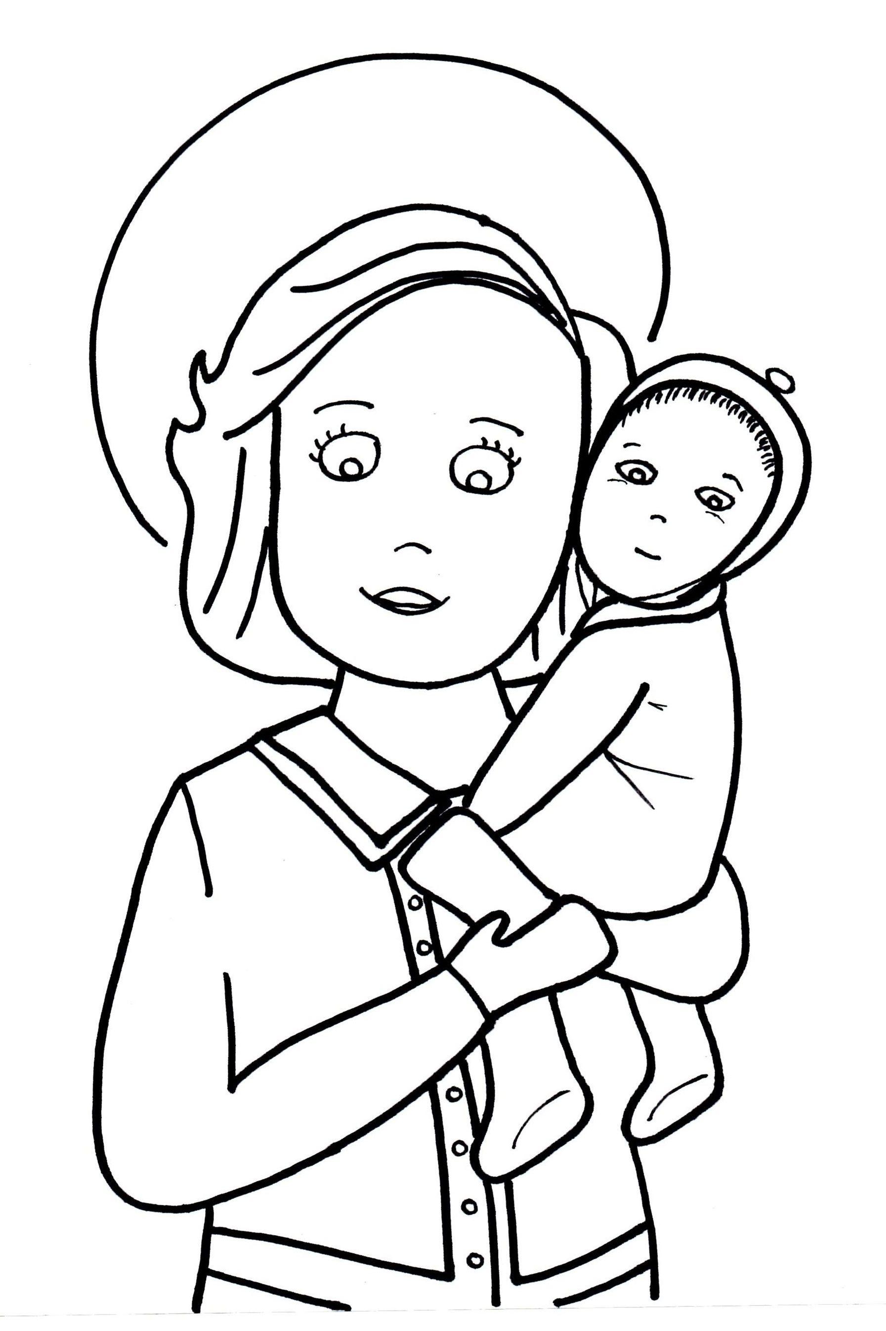 Obrazki Do Kolorowania Katecheza Wedlug Natana Art Vault Boy Catholic