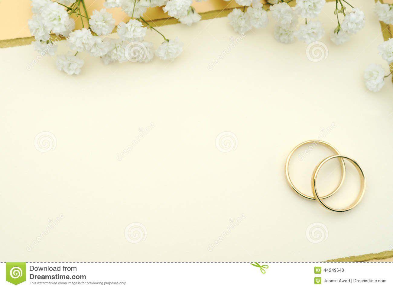 Pin By Shaza Alter On عرس In 2020 Blank Wedding Invitations