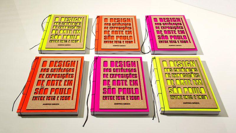 Pin On Graphic Design Dissertation Binding Manchester