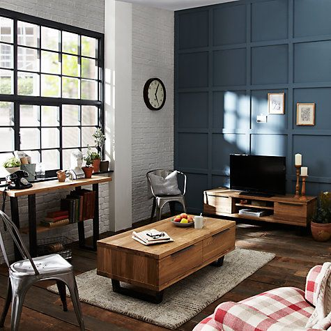 Buy John Lewis Calia Living Dining Room Furniture Range From Our Ranges At