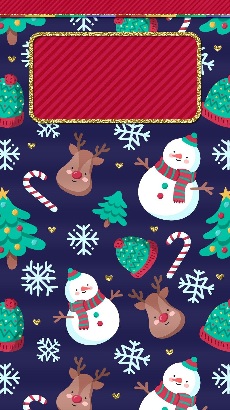 Digitalcutewalls Christmas Wallpaper Iphone Cute Wallpaper Iphone Christmas Iphone Wallpaper Winter