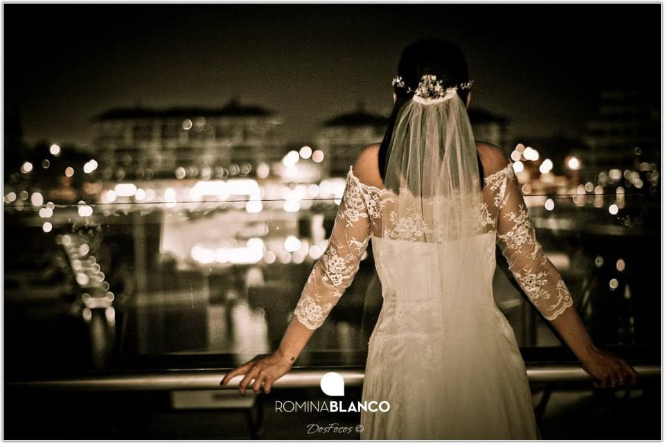 Sol by Las Demiero : www.lasdemiero.com www.facebook.com/... #bodas #novias #lasdemiero #casamientos