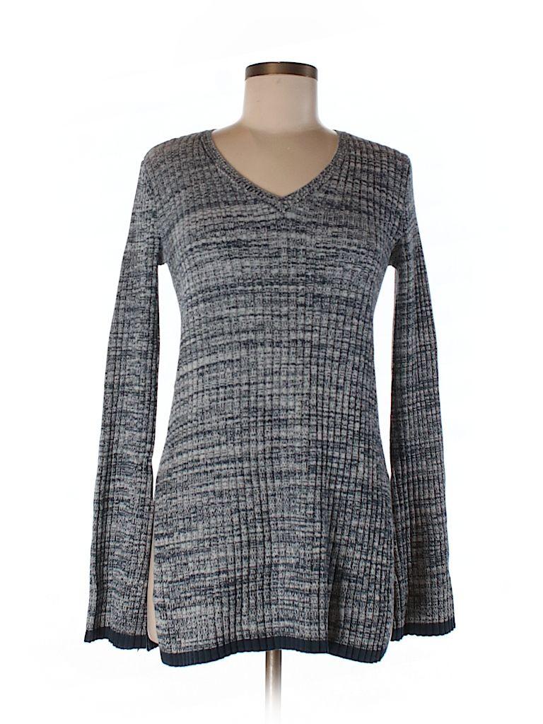 H&M Women Pullover Sweater Size XS | Lkj closet | Pinterest ...