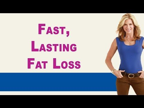 Can rapid weight loss cause hair loss image 3