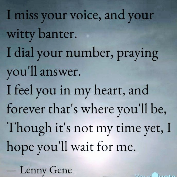 #heaven #Pray #family #loss #Poetry #quotes #love #missyou