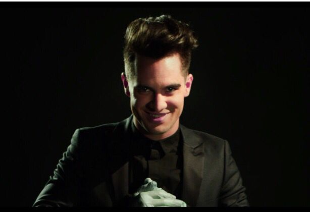 Brendon the torture master
