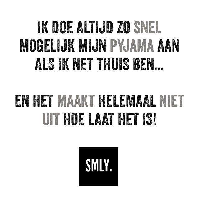 spreuken en leuzen ⚪  ⚫  #SMLY. | Spreuken & Leuzen | Pinterest spreuken en leuzen