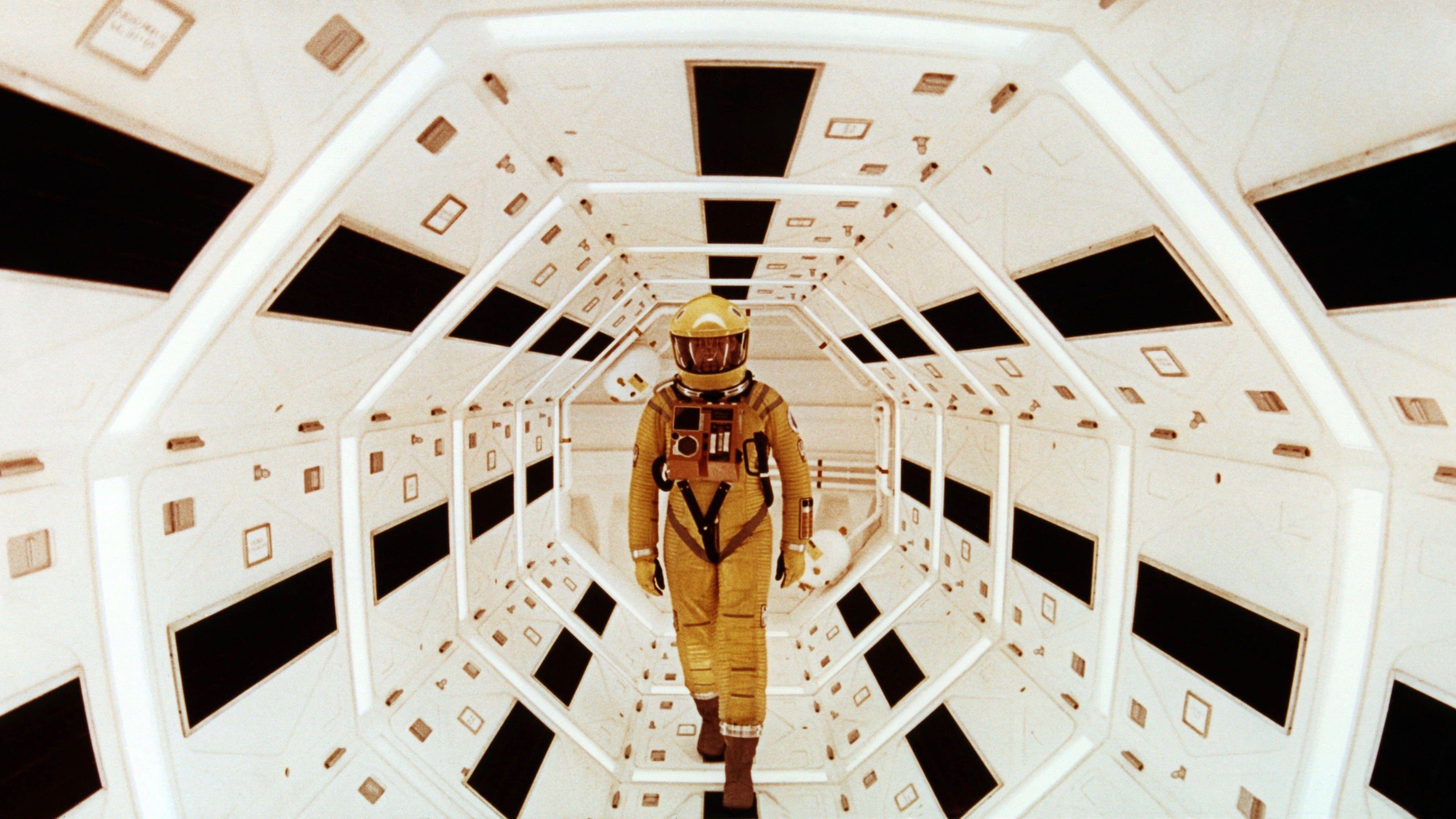 Altadefinizione 2001 Odissea Nello Spazio 1968 Cb01 Completo Italiano Altadefinizione Cinema Guarda 2001 Odissea N Odyssee Stanley Kubrick Photo En Ligne