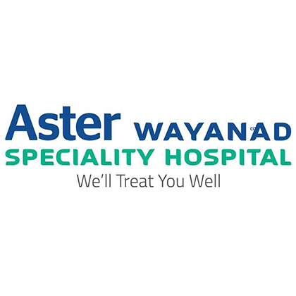 Aster Wayanad Speciality Hospital Health Care Healthcare Provider Hospital