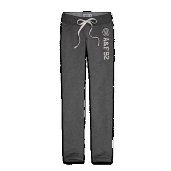 A Skinny Sweatpants