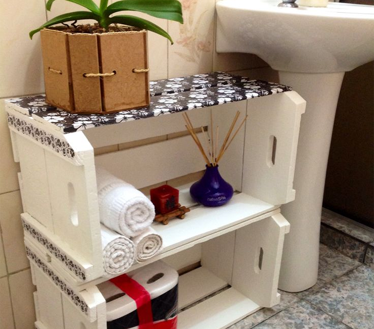 11 Idéias de reforma de banheiro para seu banheiro de sonho!