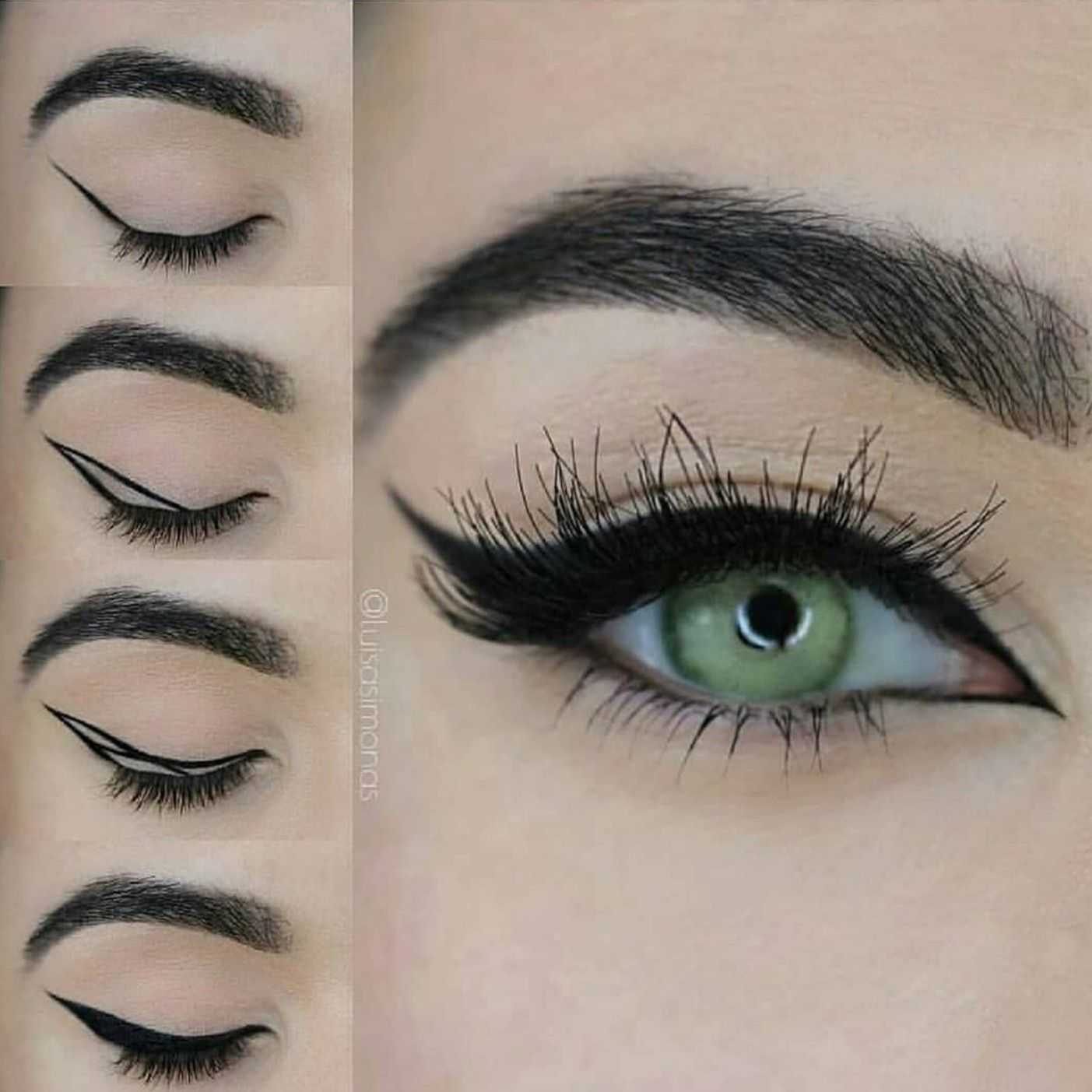 Pin By Shay On Hallway In 2019: Pin By Tahnee Shay On Liner In 2019