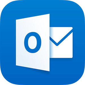 cdf7cbf418abdca4d31e5f0ef3aa90e8 - How To Get My Microsoft Outlook Email On My Iphone