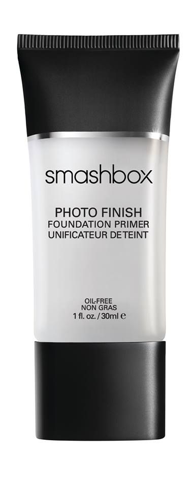 Makeup Always Looks Better With Primer Get Camera Ready With Smashbox Cosmetics Uk Foundation Primer Smashbox Cosmetics Makeup Artist Tips