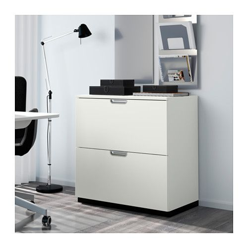 Ikea Us Furniture And Home Furnishings Drawer Unit Office Supplies Design Ikea Galant