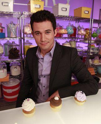 cupcake wars s10e03 stream good cause cupcakes watch full episode