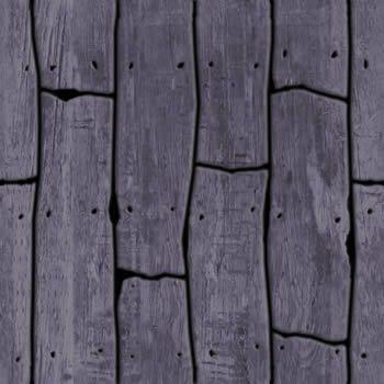 Piso De Madera Rustico Imagen Pisos De Madera Rusticos Piso De Madera Madera Rustica