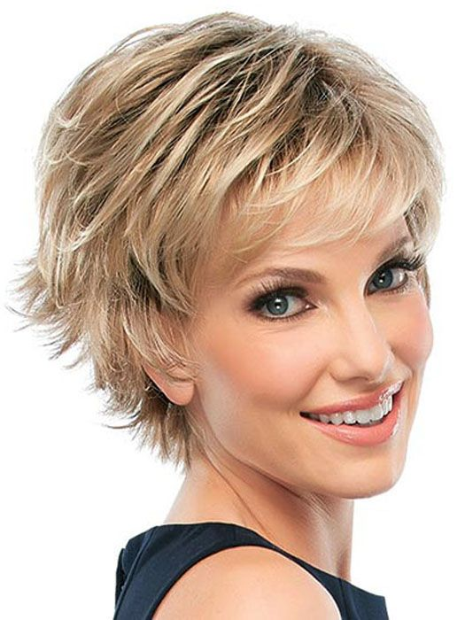 fine hair short styles jon renau jazz synthetic wig average cap hair cuts 1427 | cdf8103a449e1db6228105ba81b5d2ea