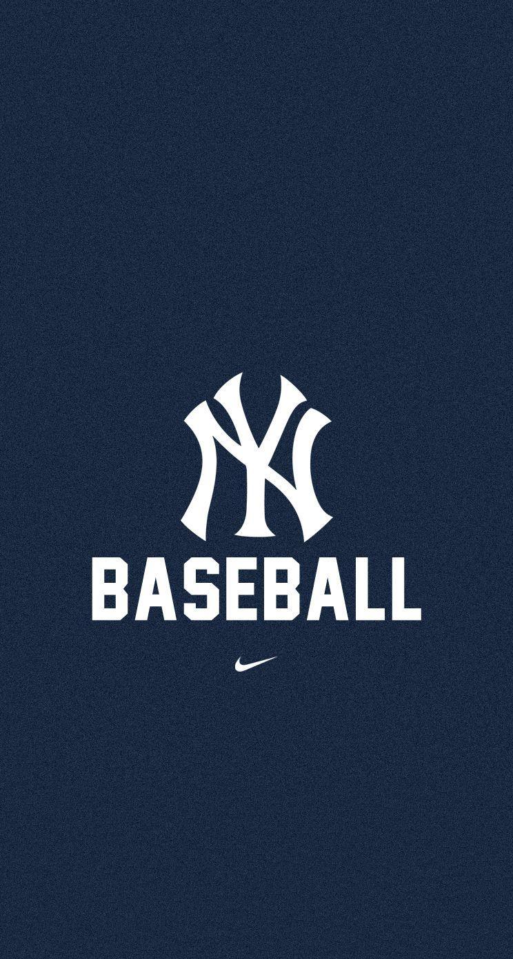 Https All Images Net Iphone Wallpaper New York Hd 4k 326 Iphone Wallpaper New York Hd 4k 326 Yankees Baseball Baseball Wallpaper New York Yankees