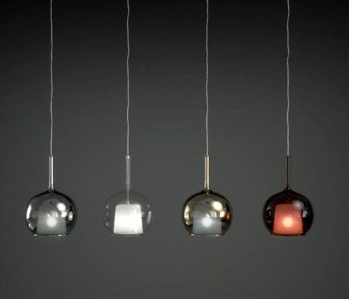 glo carlo colombo - Cerca con Google | Illuminazione ...