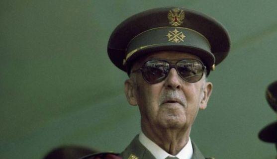 El regimen de Franco se encargó de elaborar ciertas mentiras sobre la figura del dictador que todavía hoy duran