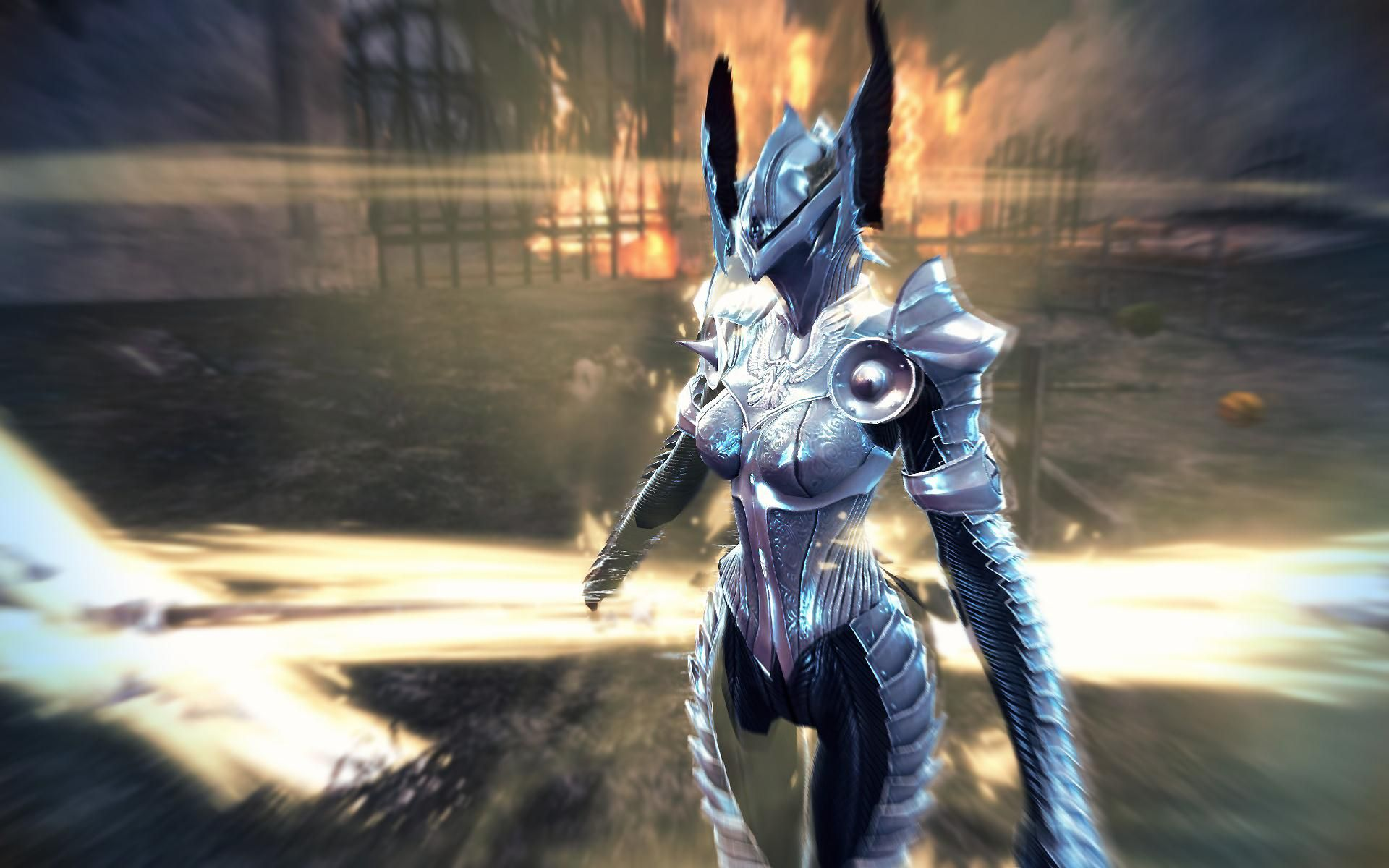 Vindictus paladin google search vindictus final pinterest vindictus paladin google search voltagebd Gallery