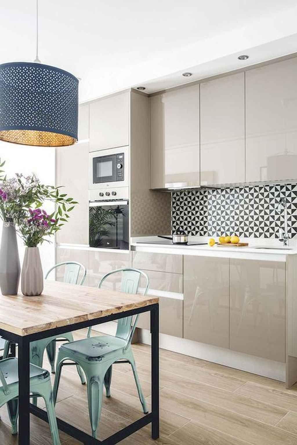 55 rental apartment kitchen design ideas small apartment kitchen modern kitchen design home on kitchen organization small apartment id=46361
