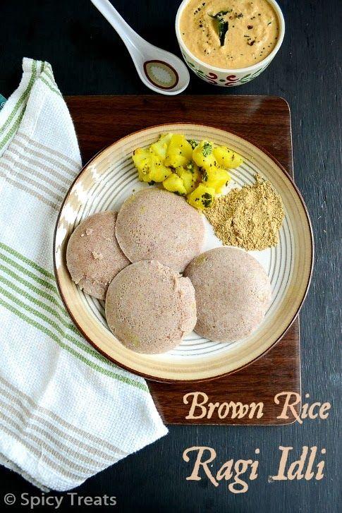 Indian breakfast recipe for diabetics best breakfast 2017 healthy indian breakfast recipes for diabetics forumfinder Choice Image