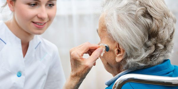 Newly Published in AJA! Hearing Care for Elders: Participatory Action Learning w/Primary Care Providers. http://aja.pubs.asha.org/Article.aspx?articleid=2089051