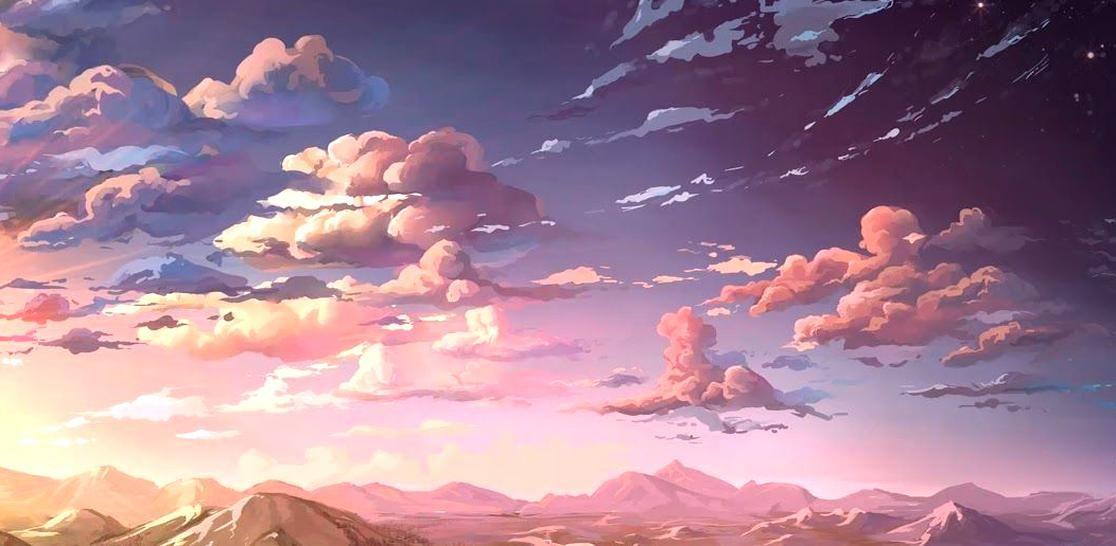 17 Anime World Wallpaper 4k- Anime World Wallpapers Top ...