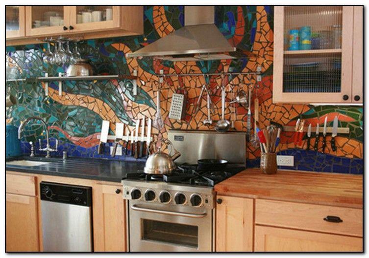 Mediterranean Interior Design Bar And Restaurant Ideas Kitchen Color  Schemes Trend Home