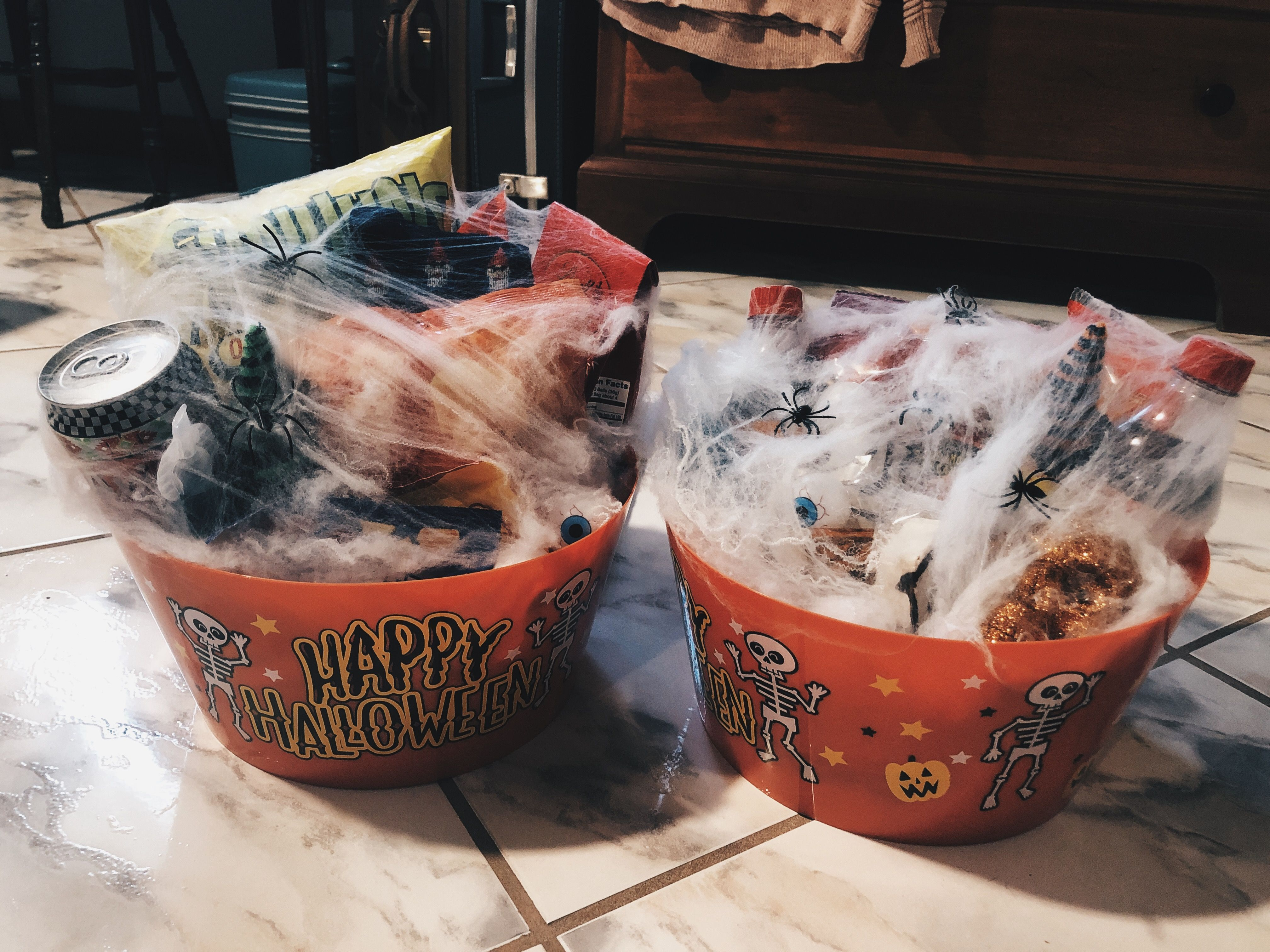 One for my boo and one for my cousin  #spookybasket Spooky Basket!! #spookybasketideas One for my boo and one for my cousin  #spookybasket Spooky Basket!! #spookybasket One for my boo and one for my cousin  #spookybasket Spooky Basket!! #spookybasketideas One for my boo and one for my cousin  #spookybasket Spooky Basket!! #spookybasket