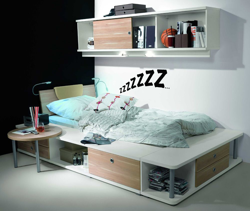 bett kaufen 100x200 finest free wunderbare inspiration poco bett x und zufriedene gstebetten. Black Bedroom Furniture Sets. Home Design Ideas