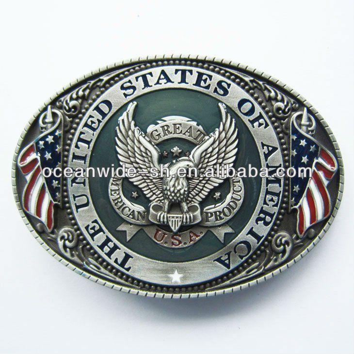 images of belt buckles | Jeans Belt Buckle Confederate Rebel Flag Belt Buckle For Men