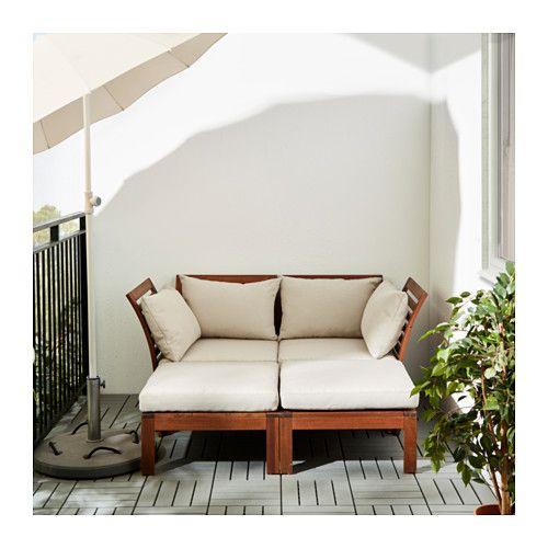 Muebles Colchones Y Decoracion Compra Online In 2020 Terrace Furniture Balcony Furniture Small Balcony Decor