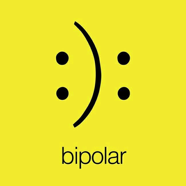 Pin By Darlene Lewis On Tattoos Pinterest Bipolar And