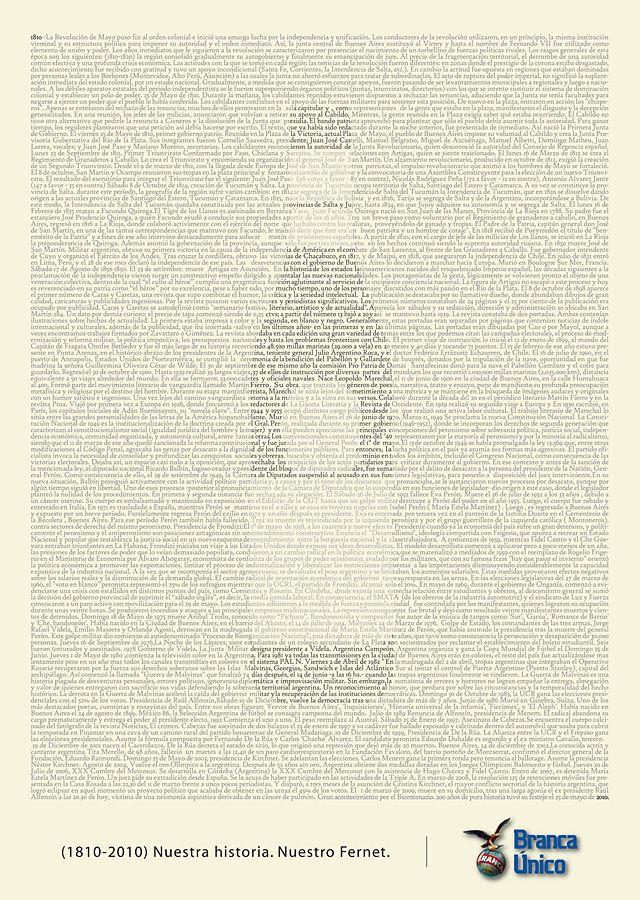 {title} (con imágenes) Concursos de arte, Afiches