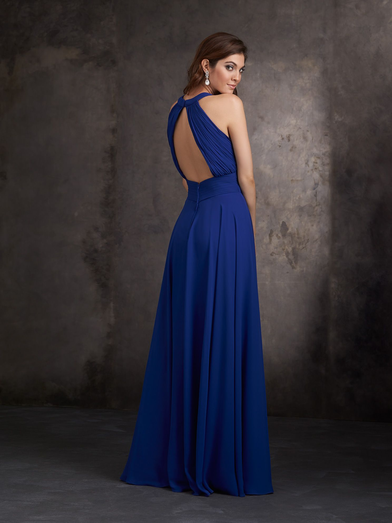 Allure bridals style 1427 i really like the back of this dress allure bridals style 1427 i really like the back of this dress ombrellifo Choice Image