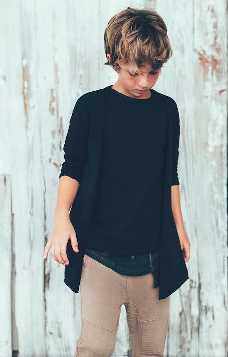 dd6b4eba kids on the runway – kid´s fashion | boyss | Zara boys, Kids fashion ...